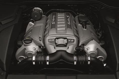 porsche v8 new v8 uses trick tech to make porsche s next gen models