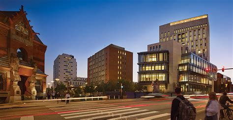 Drexel Md Mba Program Requirements by Get Information Graduate Admissions Drexel