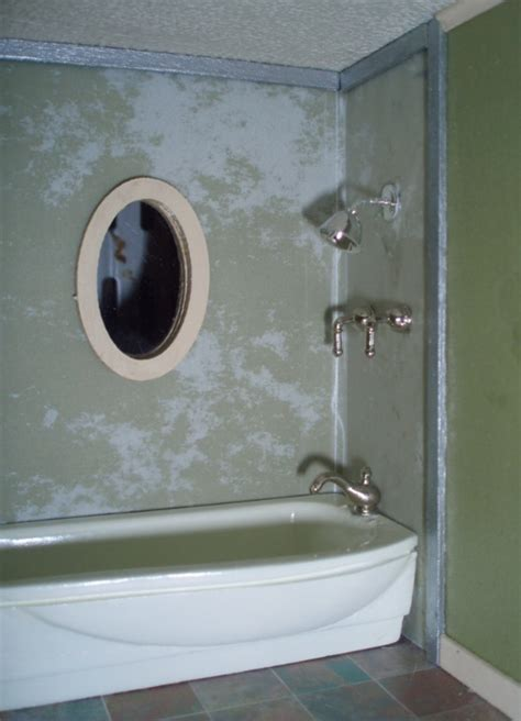 how to remove glue from bathroom sink rosedale bathroom part deux fixtures mirrors and