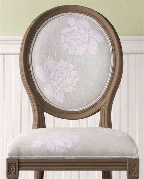 martha stewart home decor martha stewart home decor fabulous martha stewart