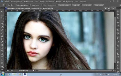 aggiornamento cs6 photoshop cs6 13 0 1 update umjasig