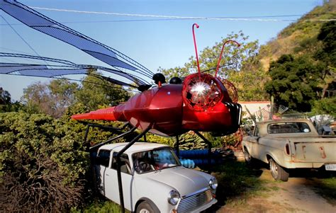 backyard helicopter 100 backyard helicopter airbus reveals high speed