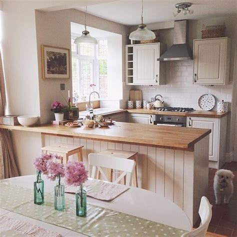ideas for kitchen diners 25 best ideas about small kitchen diner on pinterest