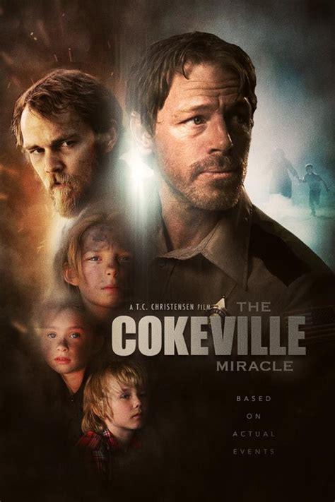 Miracle Vodlocker The Cokeville Miracle Free Avi 1080p Hdq Ios Divx