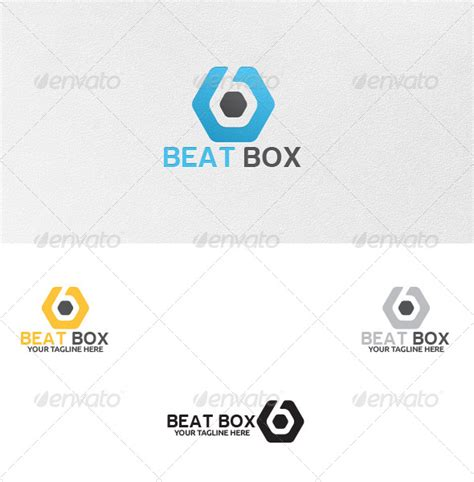 beat template flyer jukebox 187 tinkytyler org stock photos graphics