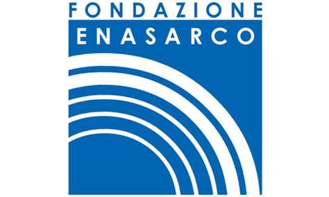 di commercio roma sedi sedi ed orari di apertura degli uffici territoriali