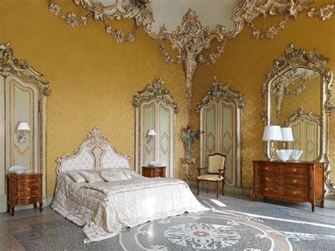 4 stelle arredamenti camere di hotel di lusso xl74 pineglen