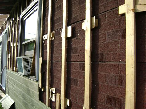 how to install wood siding on a house how to install siding on a house home improvements