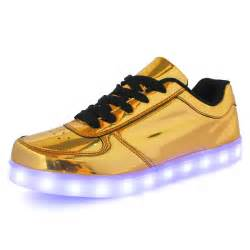 s light up shoes light up shoes wholesale and low top light up