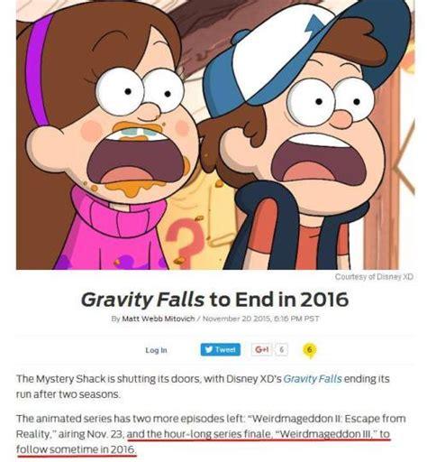 Gravity Falls Memes - soos on tumblr