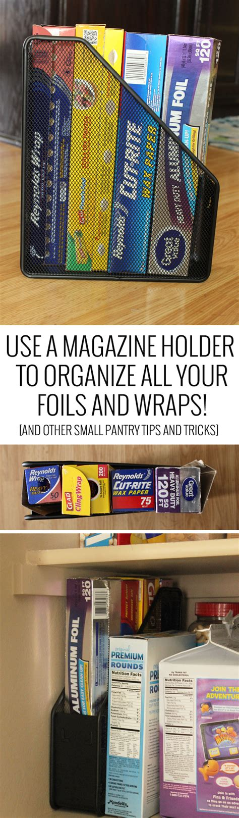 awesome tips and tricks for small pantry organization awesome tips and tricks for small pantry organization