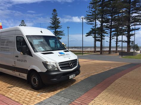 upholstery cleaners adelaide carpet cleaners adelaide steam cleaning services