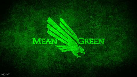 green wallpaper meaning north texas mean green 1920x1080 grunge green hd
