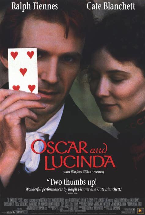 film oscar lucinda oscar and lucinda 1080p web dl dd5 1 h 264 crazyhdsource