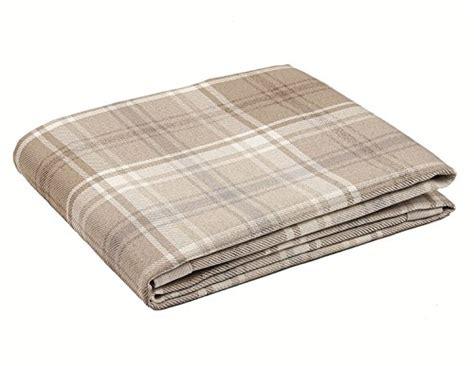 sofa mit verstellbarer rückenlehne holz sessel und weitere m 246 bel g 252 nstig kaufen bei
