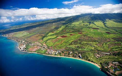 hawaii  super cheap  fall travel leisure