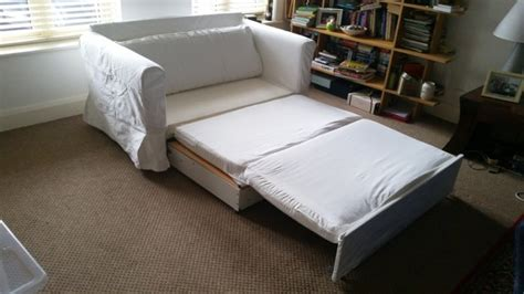 hagalund sofa bed review hagalund sofa design your ikea hagalund sofa cover thesofa