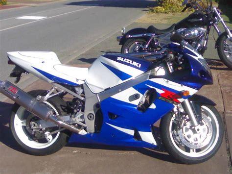 Suzuki Gsxr 600 0 60 2001 Suzuki Gsx R 600 1 4 Mile Drag Racing Timeslip Specs