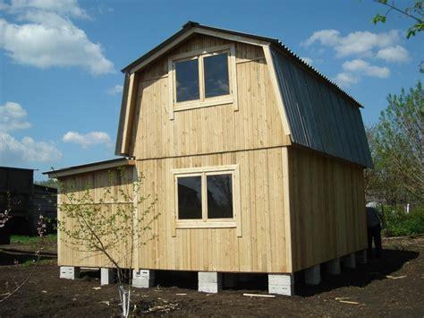 fertig carport kaufen solar carport anbieter panels