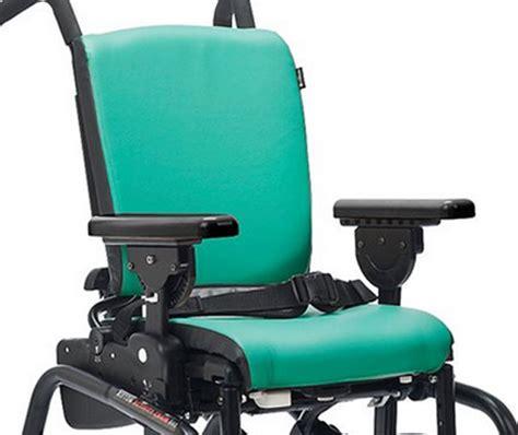 hi lo large rifton activity chair adaptivemall