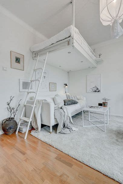 apartment diy best 25 tumblr rooms ideas on pinterest