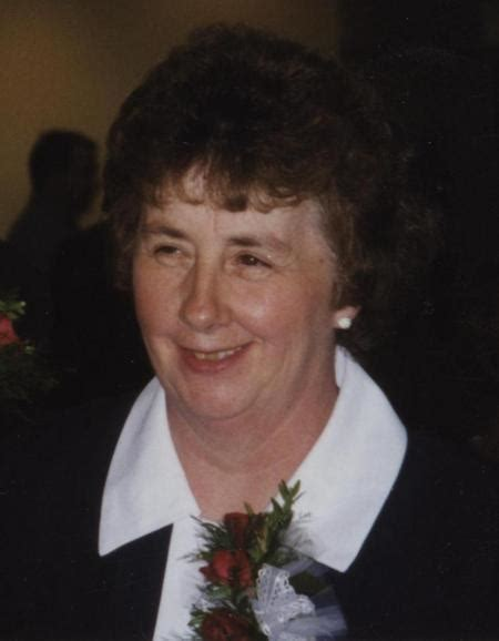 barbara alitz obituary des moines ia iles funeral homes