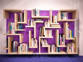 Library Bookcase Lighting Modern Bookcase Design Ideas Interior Design Inspirations