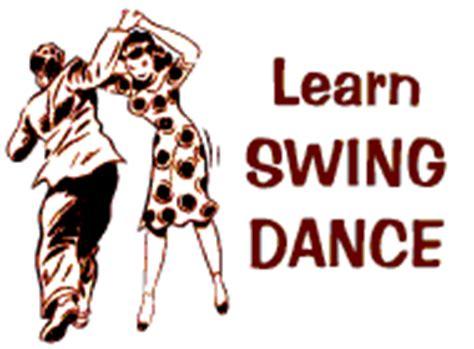 learning to swing dance swing dancing in ta bay florida s premier swing dance