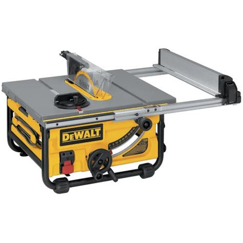 best table saw carpentry contractor talk