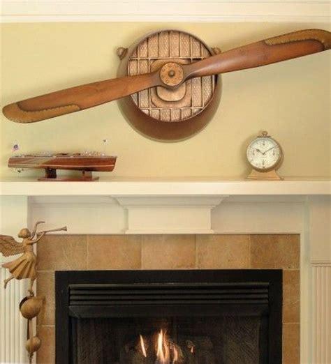 aviation home decor wall decor best ideas airplane propeller wall decor how