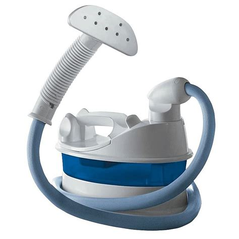 Upholstery Steamers by Global Fabric Steamers Market By Segmentation Industry