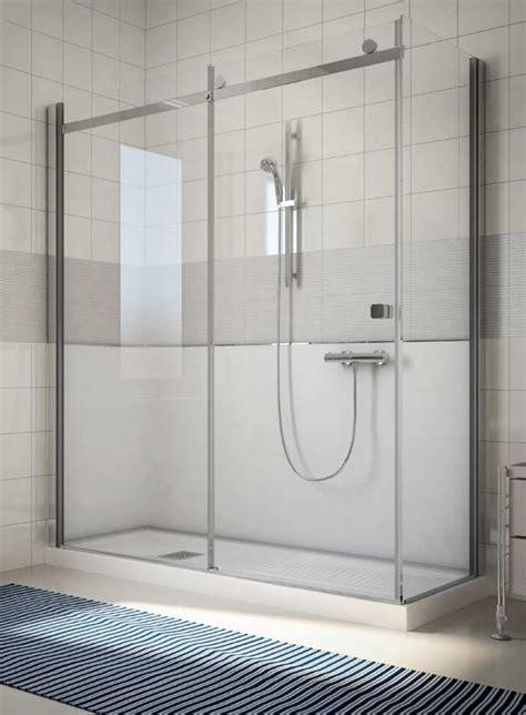 cambio vasca con doccia prezzi cambio vasca con doccia trendy best vasca da bagno in