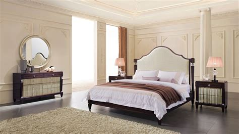 luxurious bedroom sets luxury bed baroque bed luxury bedroom set montecristo