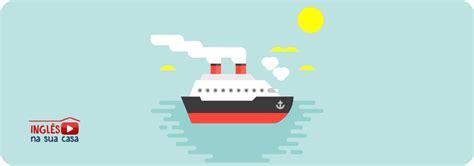 gravy boat o que significa o que significa miss the boat ingl 234 s na sua casa