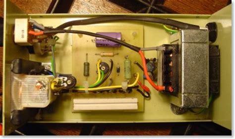 high voltage electrolytic capacitor reformer uk vintage radio repair and restoration high voltage electrolytic capacitor reformer