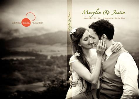 themes cover photo wedding photo book wedding dress photobook design