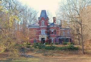 Indiana Topix Newkirk Mansion Nashville Photo Album 187 Topix