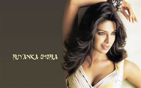 priyanka chopra new english film priyanka chopra new wallpapers with profile just 10 media