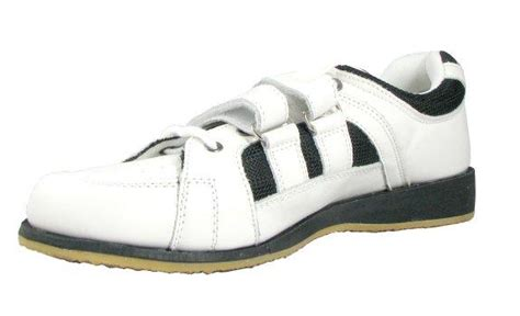 vs athletics weightlifting shoe heel height is vs athletics weightlifting shoe for crossfit