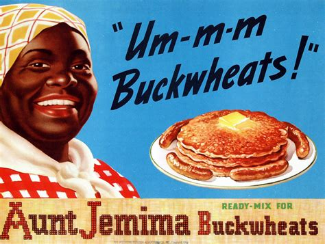 The Kitchen Charleston Sc by Aunt Jemima Pancakes Julia Santen Gallery Charleston Sc