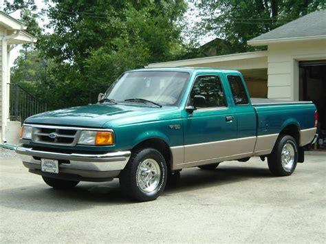 where to buy car manuals 1995 ford ranger user handbook 1995 ford ranger partsopen
