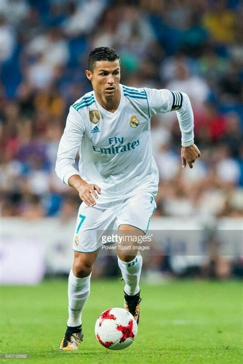 cristiano ronaldo cr7 real madrid portugal fotos y pin by himanshu bisht on futbal pinterest ronaldo