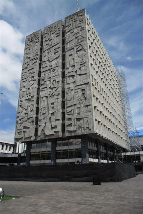 banco central de guatemala banco de guatemala guia de deco y arte moderno