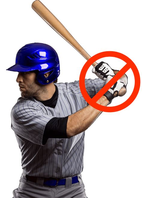 swing and hit home baseball hitting tips and drills for baseball