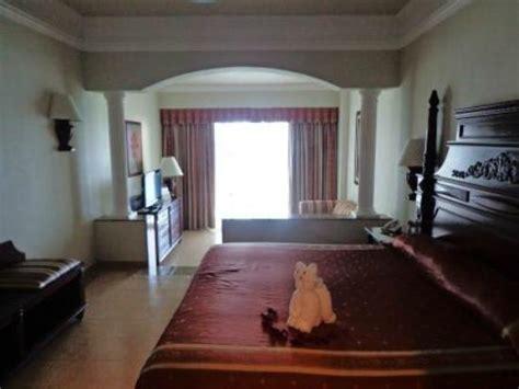 americas room riu palace las americas our room picture of hotel riu palace las americas cancun tripadvisor