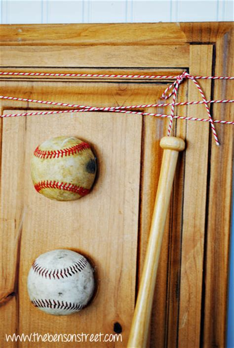 gorgeous baseball home decor on baseball home decor at www