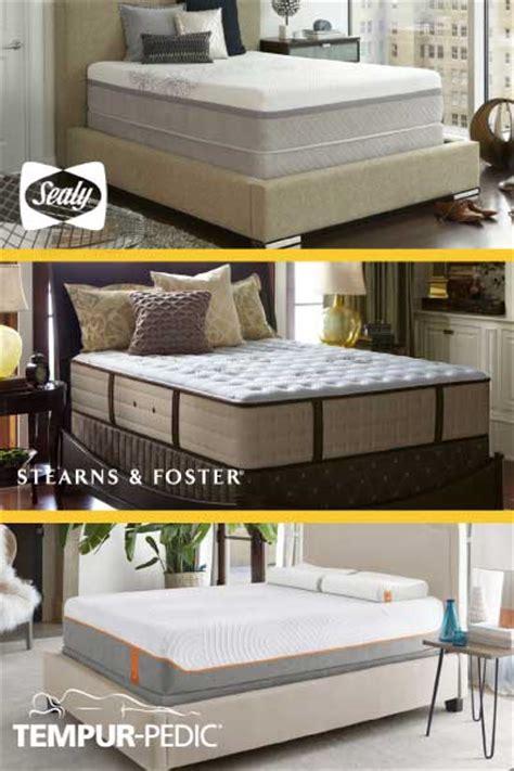 bedding experts bedding experts black friday mattress sale 888 943 3447