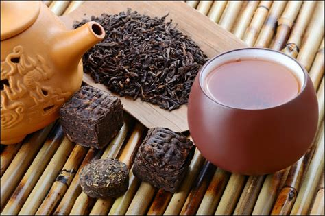 top 5 most expensive teas in the world top10zen top 10 most expensive tea in the world