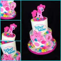 Pony Cake Template by My Pony Cake Archives Invitation Templates Design