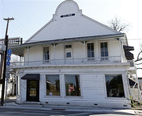 Liberty Bay Detox by Pearl Developer Tries Again To Rehab Former Liberty Bar